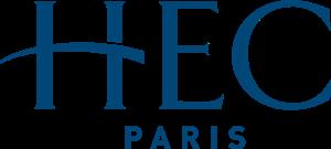 Arnaud Leclercq - Professor at HEC Paris
